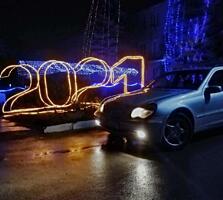 Продам или обмен на авто с молдавской регистрацией!!!