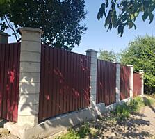 Продам жилой дом, начало Кировского. 18500 уе