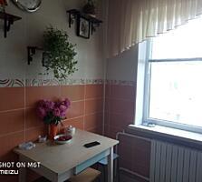 Отличная 3-к квартира (Бородинка, р-он 17 школы)