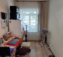 Однокомнатная квартира в Николаеве Центр