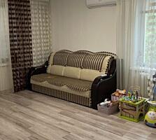 Spre vânzare se propune un apartament cu 2 odai în sectorul Botanica.