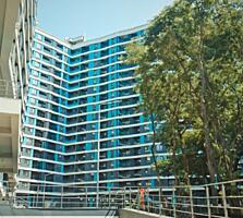 Cvartal Imobil va prezinta spre vinzare apartament in sectorul ...