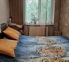 Vind apartament cu 2 odai amplasat in sectorul Botanica, str. ...