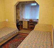 Aveti nevoie de un apartament spatios si confortabil pentru familia ..