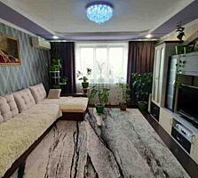 Esti in cautarea unui apartament spatios si luminos? CvartalImobil va