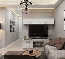 Se ofera spre vinzare apartament cu 2 odai in sectorul Ciocana al ...