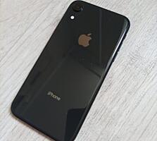 Продам iPhone XR 64G