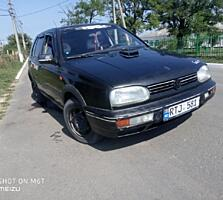 Vind Golf-3 1994 - Продаю Гольф-3 1994