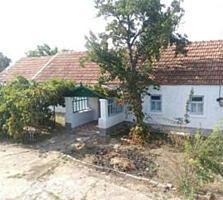 Продам дом 3-комн. в Матвеевке. Или меняю на жильё в городе.