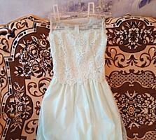 Продам платье 200р