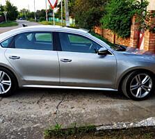 Продам Volkswagen Passat b7 SE