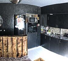 Продам уютную и просторную квартиру