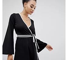 Продаю новое платье, размер М - 300 лей