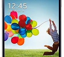 Продам Samsung GT-I9505 Galaxy S IV (GSM)