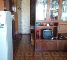 Продаю квартиру в Центре