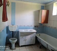 Продается хороший дом в Малаешты