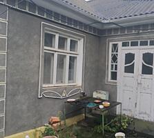 Продам дом в Дубоссарах