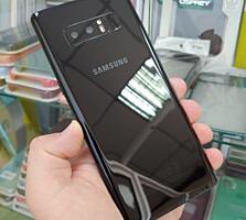 Samsung Galaxy Note 8 64gb (CDMA/GSM/VOLTE/4G)