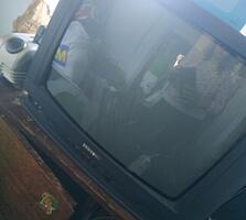 Продаётся телевизор Самсунг