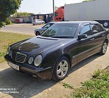 Продам Mercedes Benz