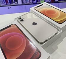 Apple iPhone 12 mini 64GB CDMA GSM 4G VoLte