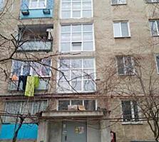 Cvartal Imobil ofera spre vanzare un apartament cu 1 odaie, amplasat .