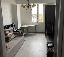 Va prezentam pentru vinzare apartament cu 1 odaie in Bubuieci. ...