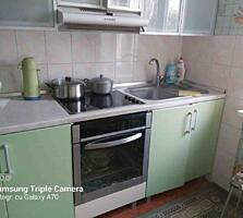 De vânzare apartament confortabil cu 2 odai amplasat in sectorul ...