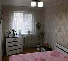 CvartalImobil va prezinta spre vinzare apartament, amplasat în ...