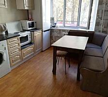 Se oferă spre vânzare apartament cu 1 odaie in sectorul Botanica, ...