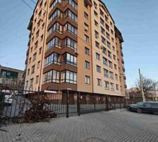 Va oferim spre vinzare apartament cu 3 odai in sectorul Durlesti. ...