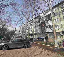Va oferim spre vinzare apartament cu 2 odai in sectorul Riscani! ...