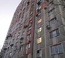 Vă propunem spre vânzare o locuință ce se prezintă cu reparatie, ...