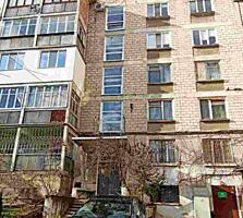 Spre vinzare se ofera apartament cu 1 odaie in sectorul Telecentru. ..