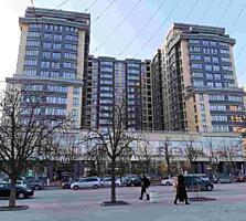 Blocul locativ este situat în sectorul Rîșcani, mun. Chișinău ...