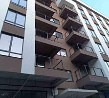Cvartal Imobil va ofera spre vinzare apartament cu 2 odai in sectorul