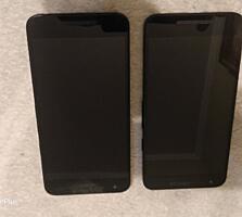 Продам LG Nexus 5X
