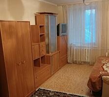 Продается 2х комнатная квартира 21000$