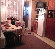 №2237. . . Продам 2-х комнатную квартиру на ...