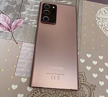 Продам Samsung note 20 ultra память 256