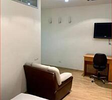 2-комнатная квартира в Новой Аркадии на Тенистой