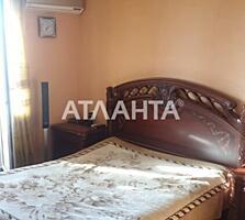 Предлагается к продаже 2-х комнатная квартира на Бочарова.