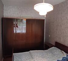 Продам 2-комнатную квартиру на Бородинке