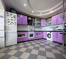 Se vinde apartament cu 3 camere, amplasat în or. Durlești, pe str. ...