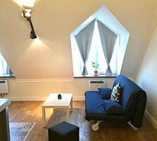 Продам квартиру с современным ремонтом на Екатерининской