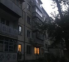 Spre vinzare se ofera apartament in sec. Botanica! Suprafata totala ..