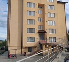 Va prezentam apartament cu o amplasare reusita in centru com. ...