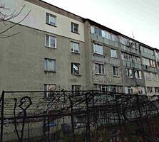 Se ofera spre vinzare apartament cu 2 odai in sectorul Ciocana! ...
