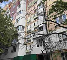 Va oferim spre vizare apartament cu 1 odaie in sectorul Ciocana! ...