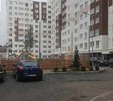 Vă propunem spre vînzare apartament cu 1 odaie, amplasat în sectorul .
